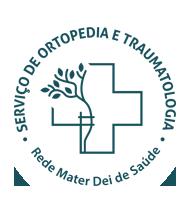 Ortopedia Materdei